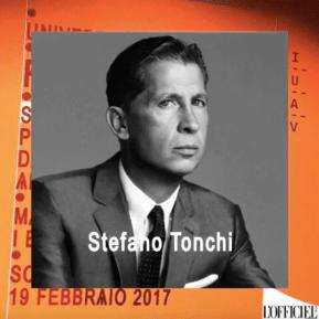 fashion media still Stefano Tonchi