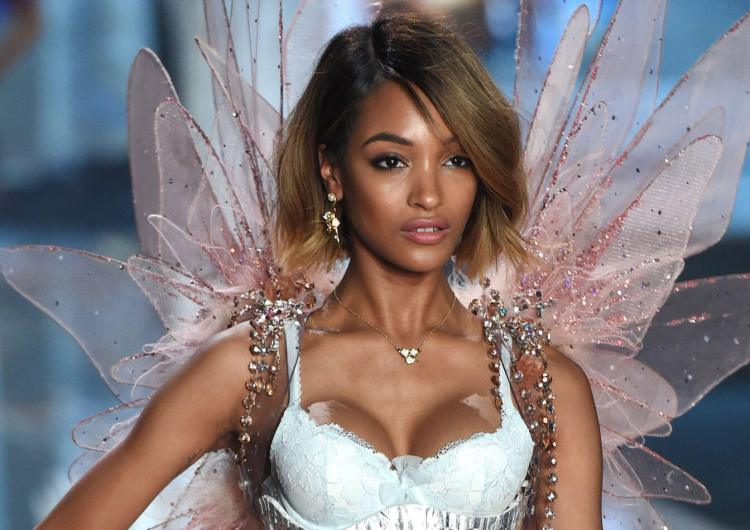 Victoria's Secret Newbies Share What It's Like to Make the Cut