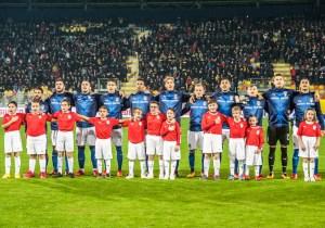 Italia, il futuro è dell'Under21: 3 a 2 alla Russia
