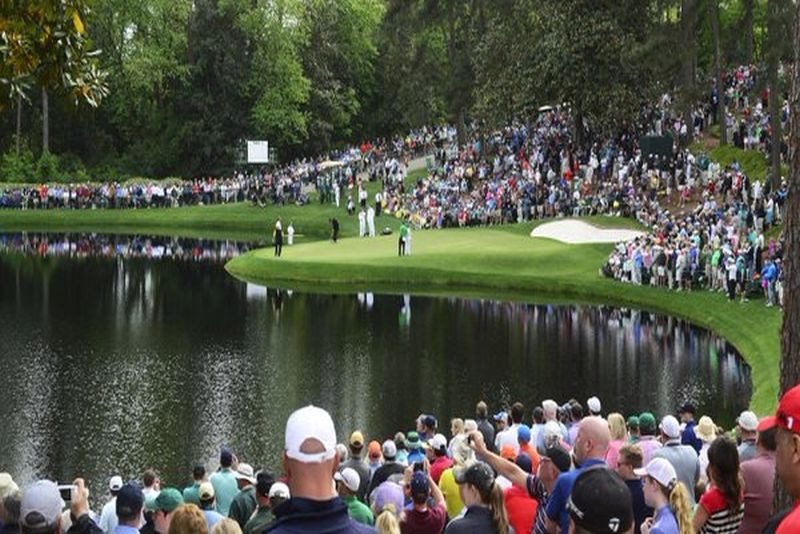 tv-audience-golf-business