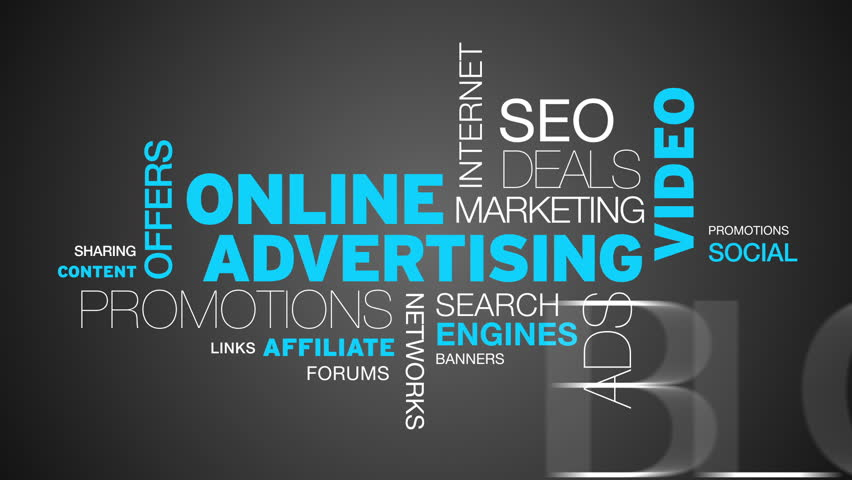 web-advertising-online-marketing-Italy4golf