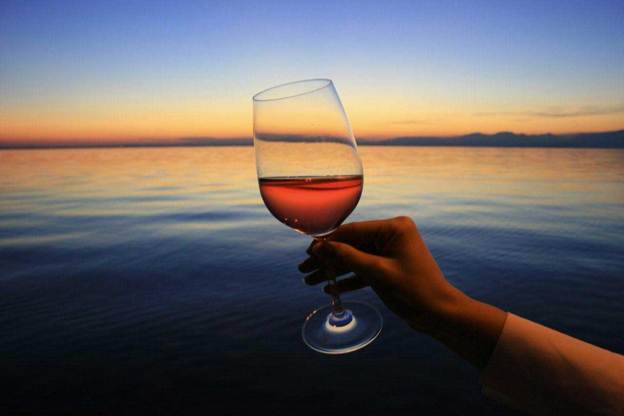 chiaretto-lake-garda-wine