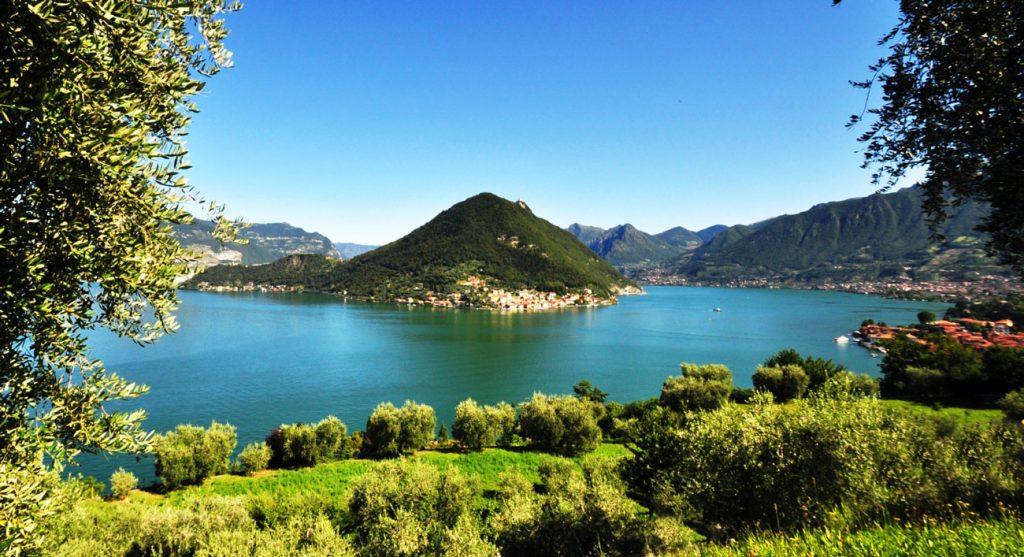 franciacorta-iseo-lake