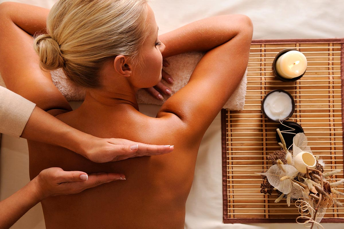 massaggio-decontratturante-spa