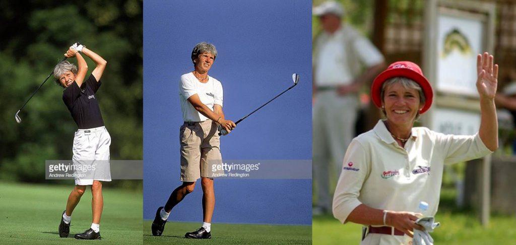 golf-clinic-federica-dassù-italy4golf