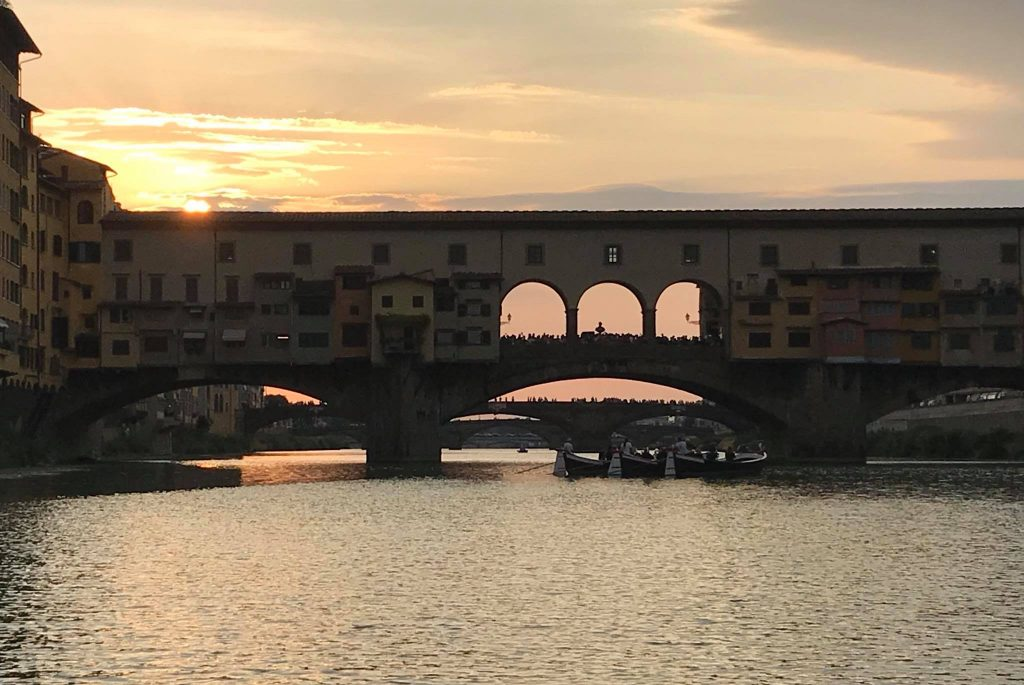 Firenze-Arno-Experiences-Italy4golf