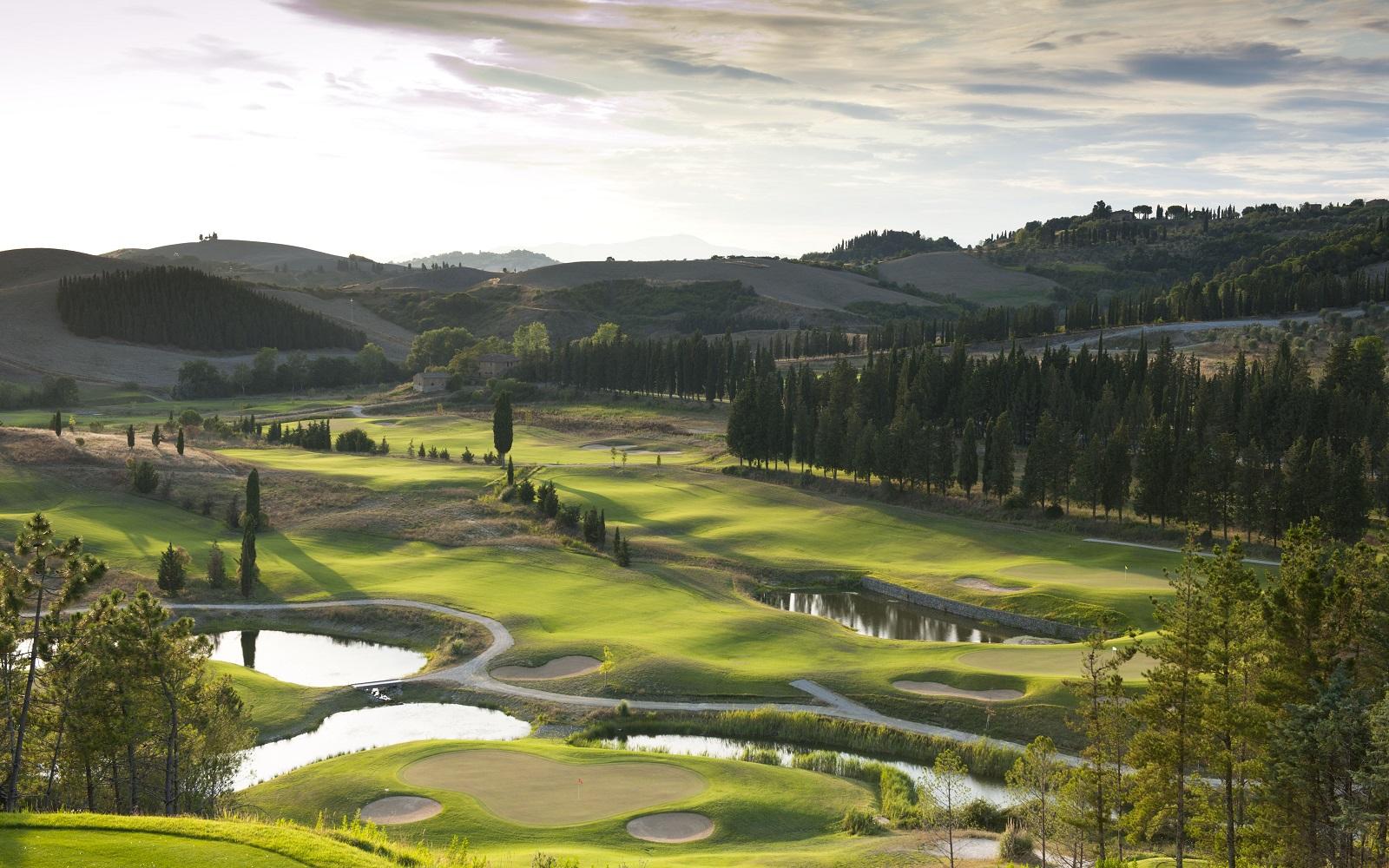 Catelfalfi-Golf-Club-Tuscany-Italy4golf
