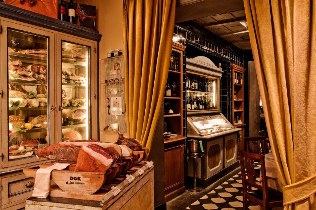 Olio-Restaurant-Experiences-Italy4golf