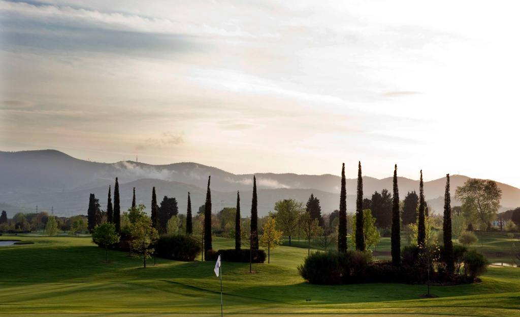 Le-Pavoniere-Golf-Country-Club-Experiences-Italy4golf