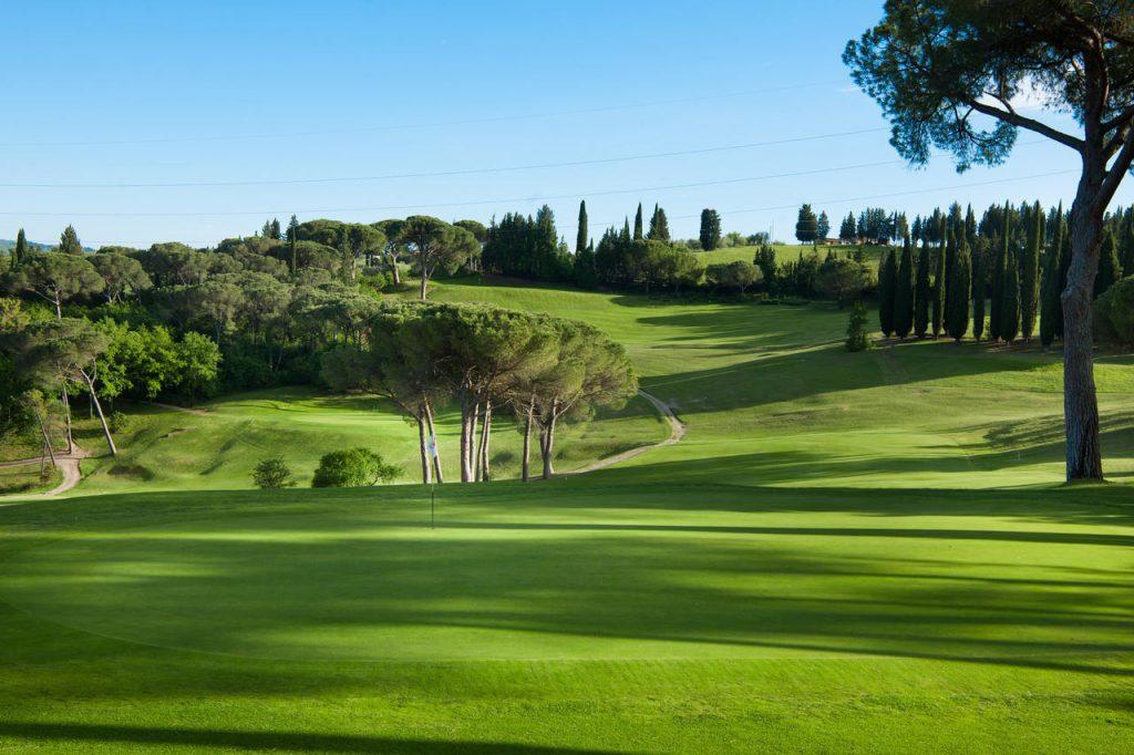 Ugolino-golf-club-Experiences-Italy4golf