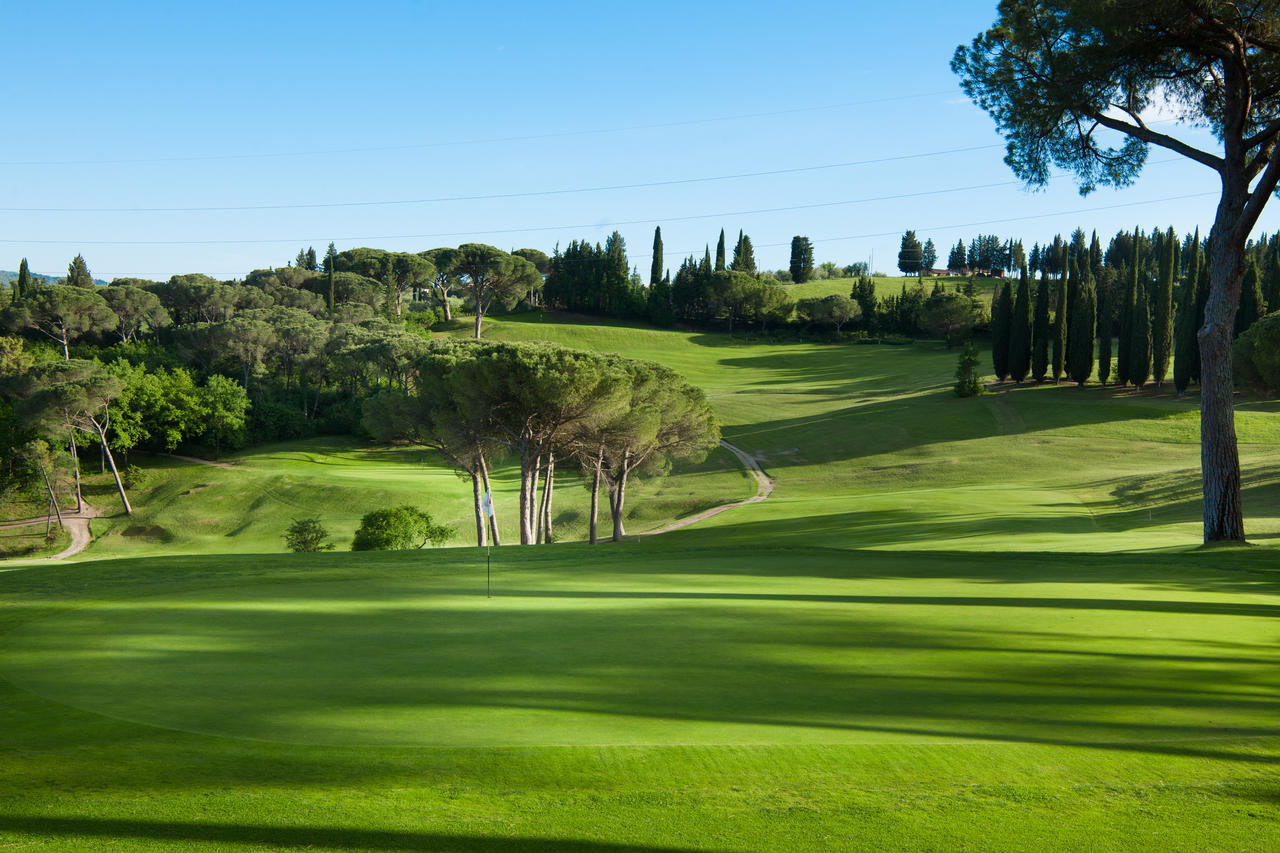 Golf-clinc-ugolino-golf-club-3-italy4golf