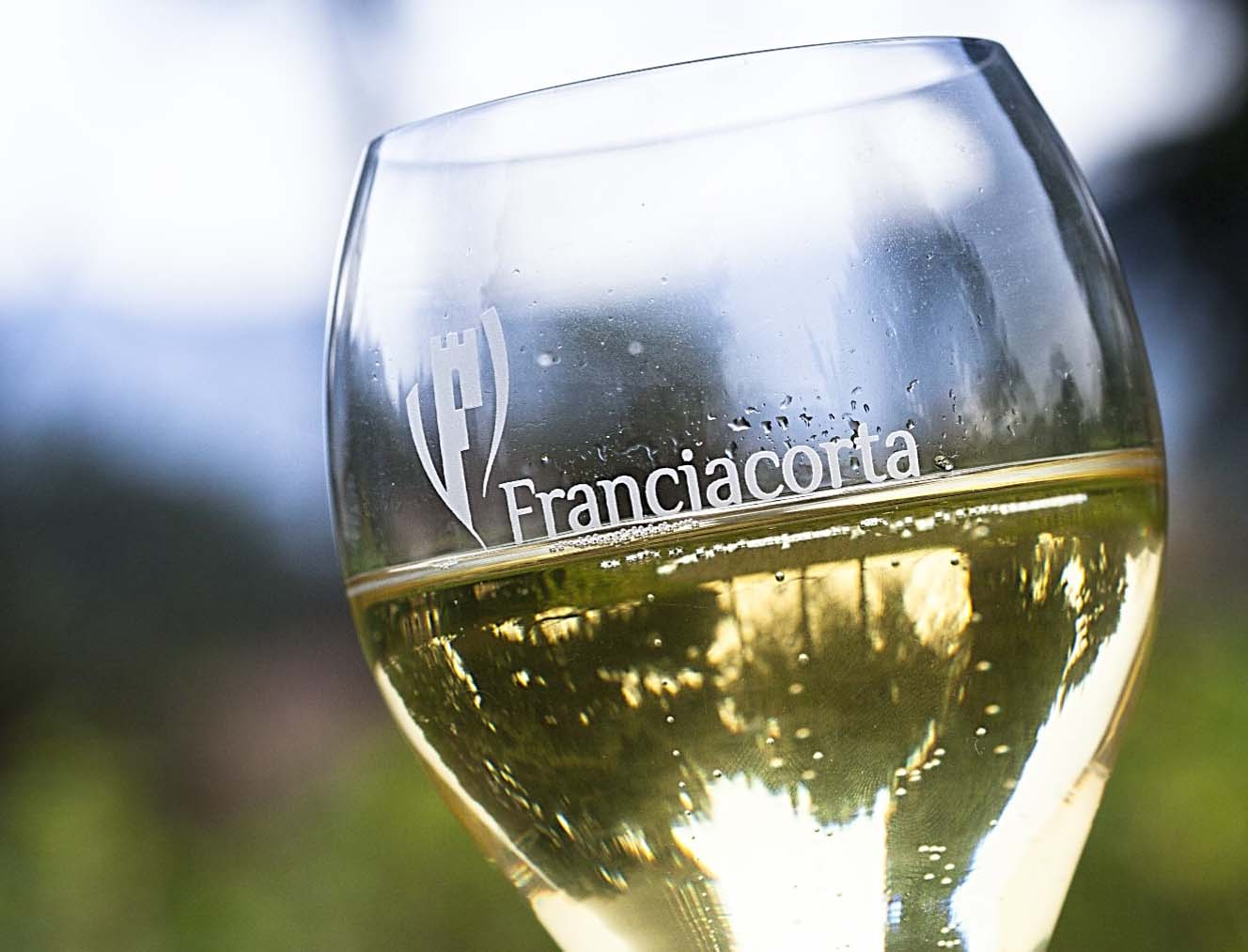 A golf weekend discovering Franciacorta Wines