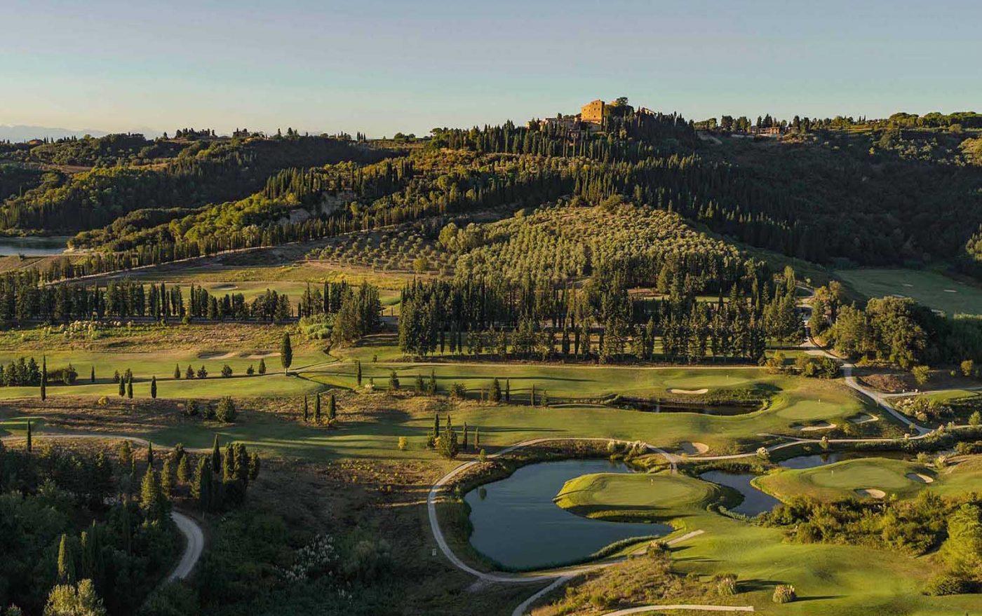 castelfalfi-golf-club-experience-italy4golf