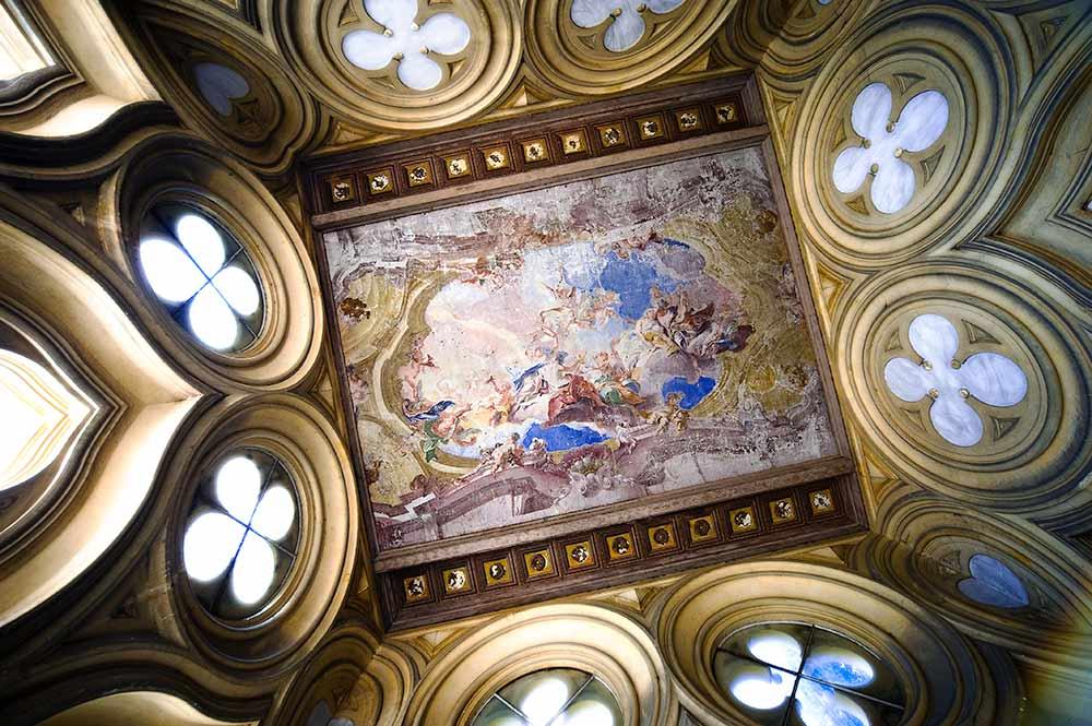 isola-del-garda-affreschi