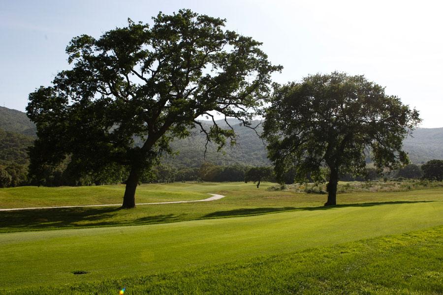 argentario-golf-buca_14_b