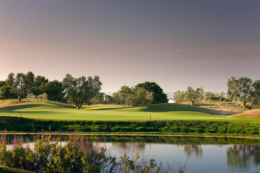 argentario-golf-buca_17_a