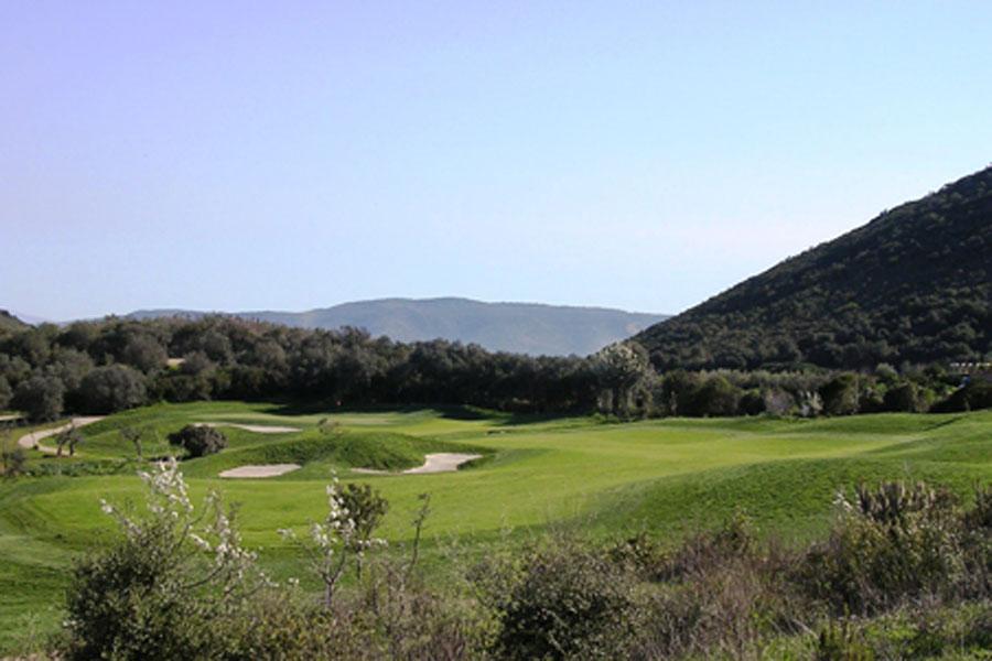 argentario-golf-buca_1_b