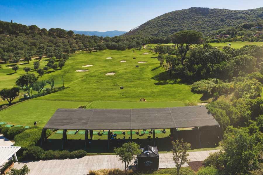 argentario-golf-campo-pratica-toscana