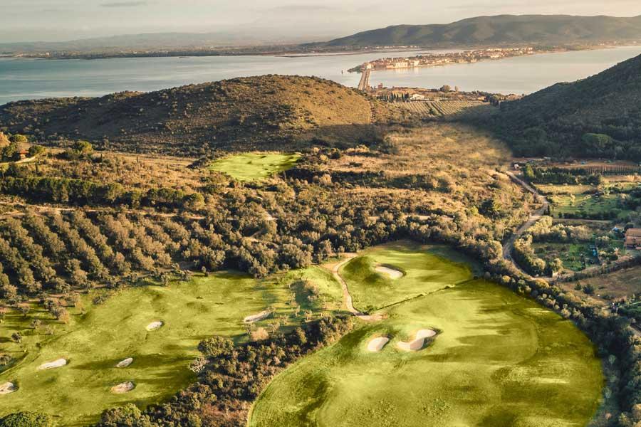 buca-1-argentario-golf-club