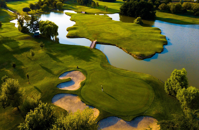 ca-della-nave-golf-club-veneto-italy4golf-1