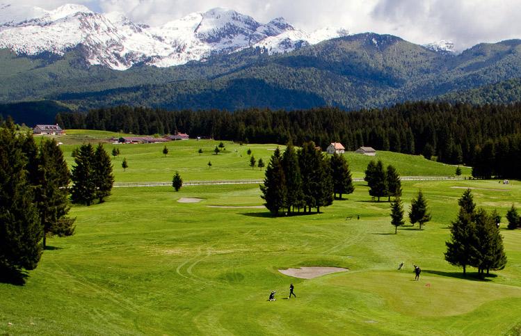 cansiglio-golf-club-veneto-italy4golf-2