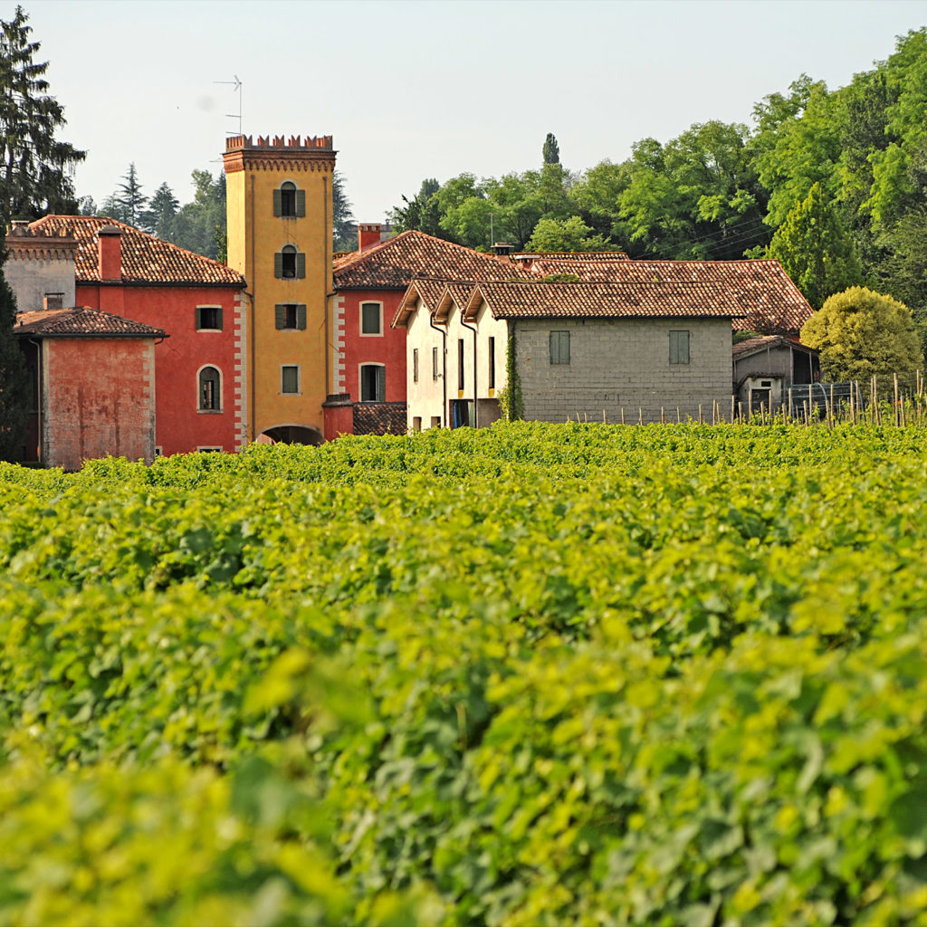 contarini-estates-italy4golf-11
