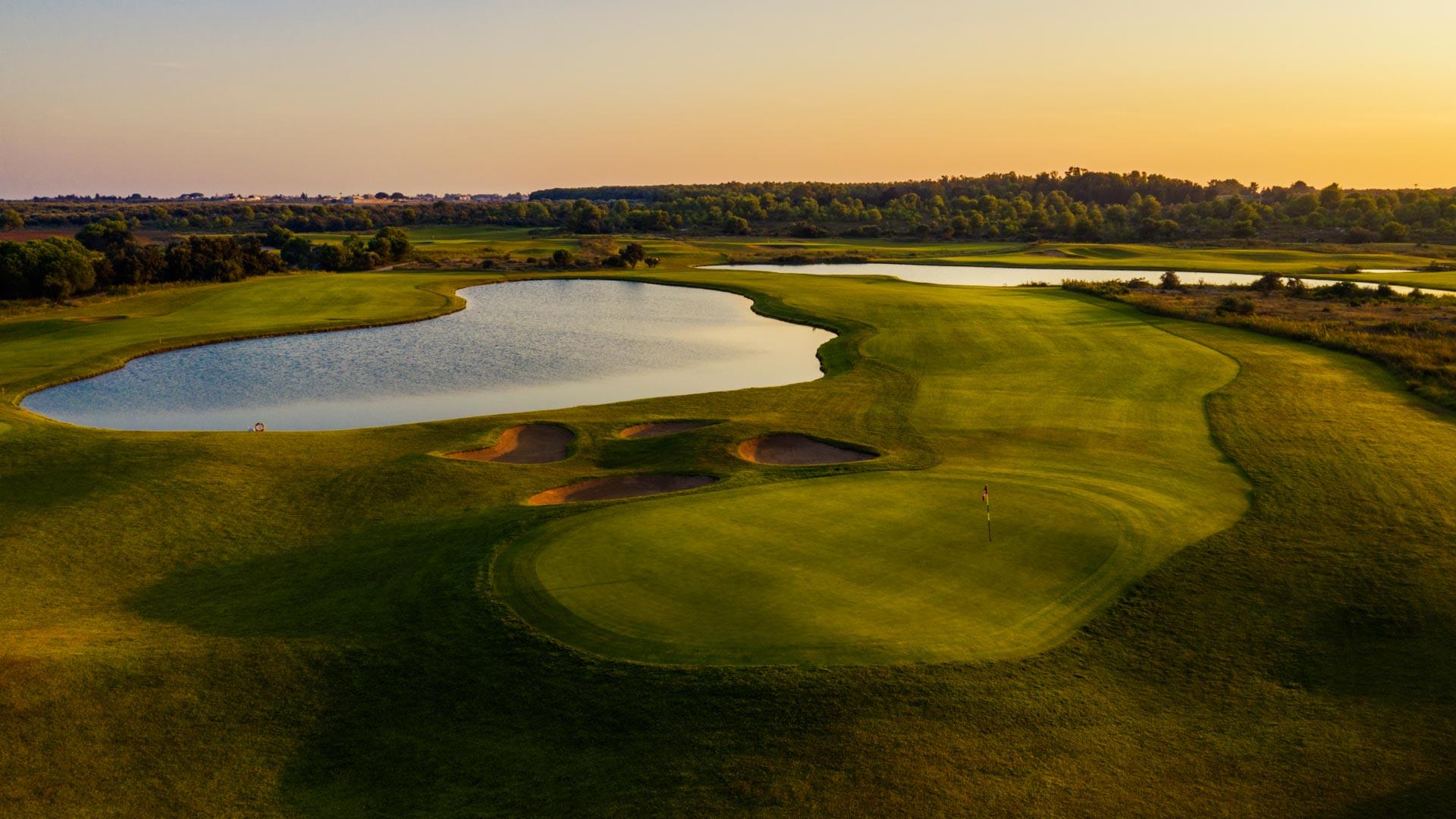 acaya-golf-club-4