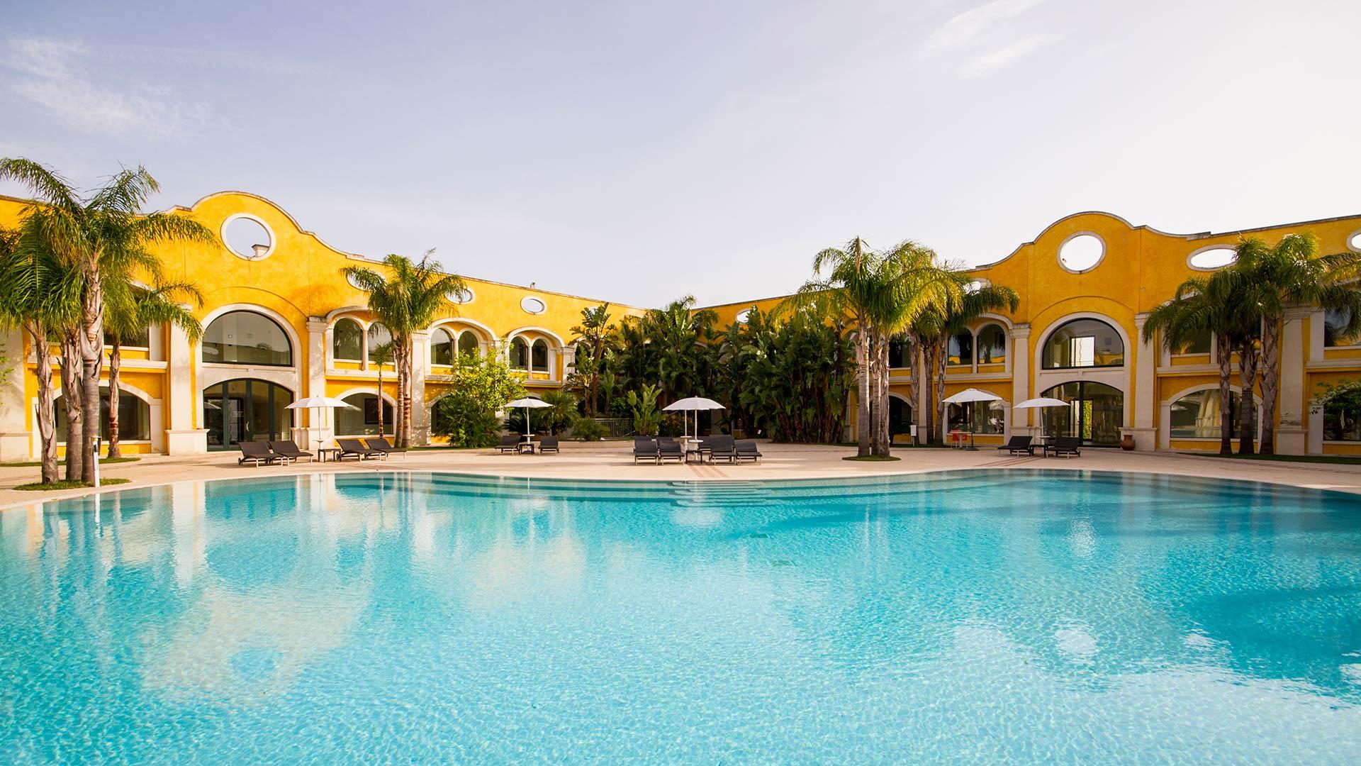 acaya-resort-pool