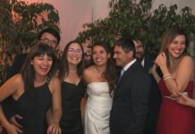 "alt="" Wedding in Le Marche, Italy """