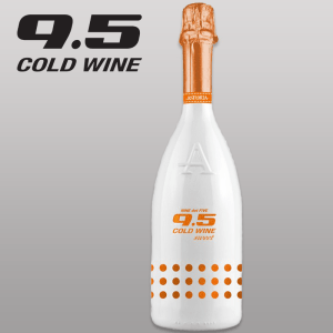 ASTORIA 9.5 COLD WINE SWEET