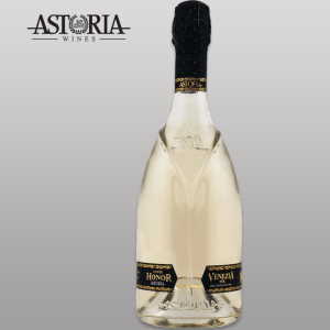 ASTORIA HonoR CUVEE SPUMANT