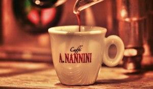 CAFFE A.NANNINI