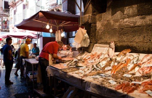 Catania-Cosa-vedere-in-Sicilia