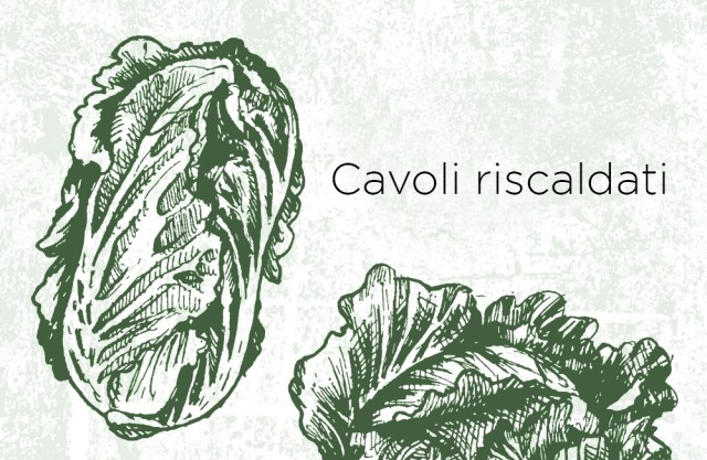 cavolii