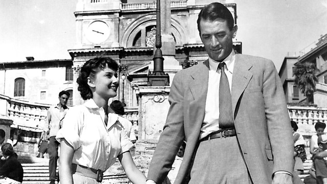 roman_holiday_1953_6-h_2016