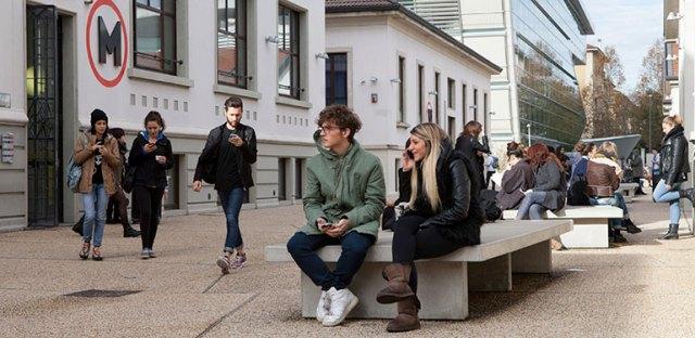 NABA-Campus.jpg