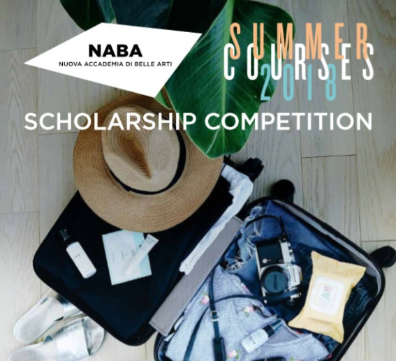 naba-summer-competition