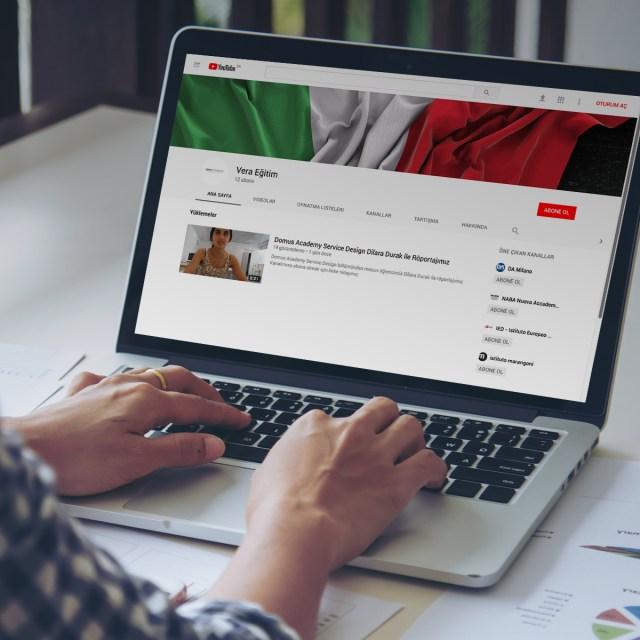 youtube-duyuru