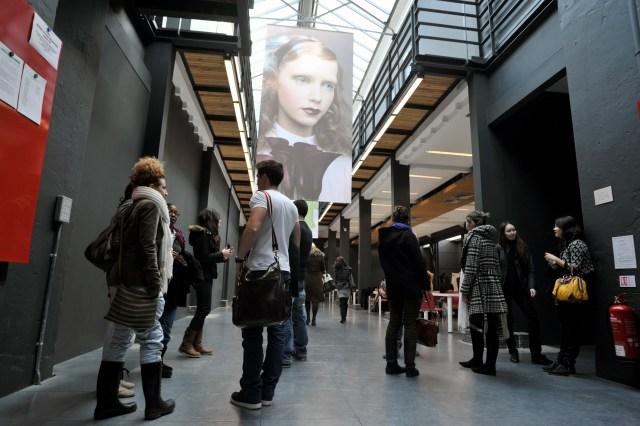 london_campus3