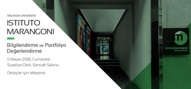 Marangoni-Etkinlik-Slider2