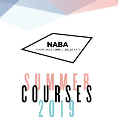 NABA Summer 2019 veraegitim.png