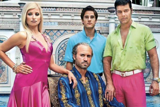 the-assassination-of-gianni-versace2.jpg