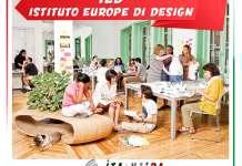ied-istituto-europeo-di-design