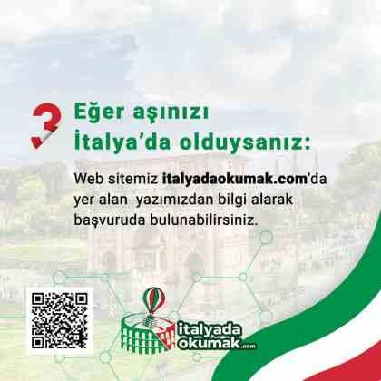 italya covid green pass