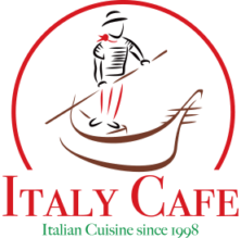 itlay-cafe-logo-website