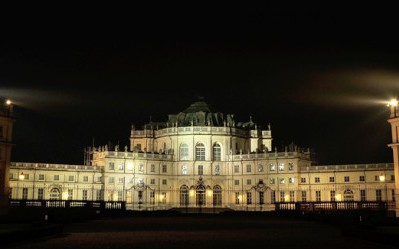 WHAT TO SEE PIEMONTE