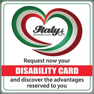 tasto_disability-01