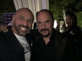 President e Casagrande