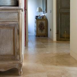 pavimenti travertino pietra di rapolano