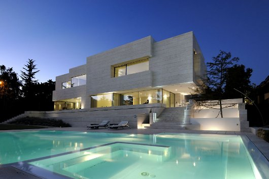 piscina-in-travertino.jpg